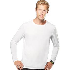 Teamwear T Shirts