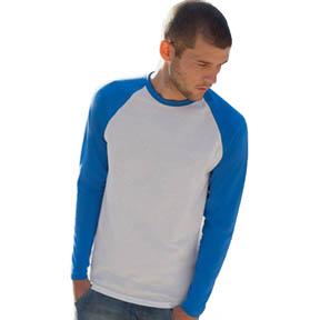 Workwear T Shirts