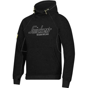 Snickers Workwear Sweatshirts