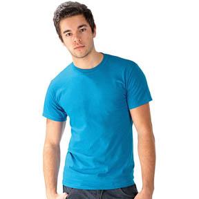 Heavyweight T Shirts