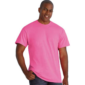 T Shirts Wholesale