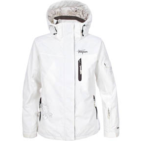 Trespass Ski Jackets