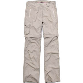 Trespass Sports Trousers