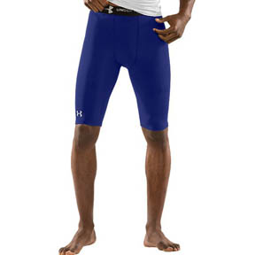 Baselayer Shorts