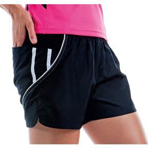 Teamwear Shorts