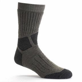 Berghaus Socks