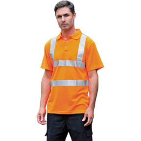High Vis T Shirts