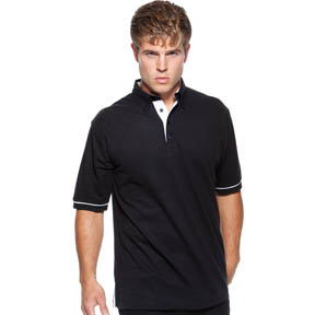 Workwear Polo Shirts