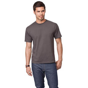 Workwear T Shirts