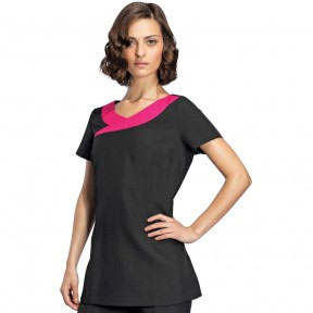 Workwear Tunics