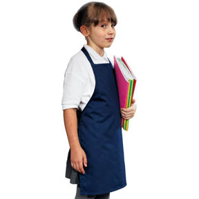 Maddins Aprons
