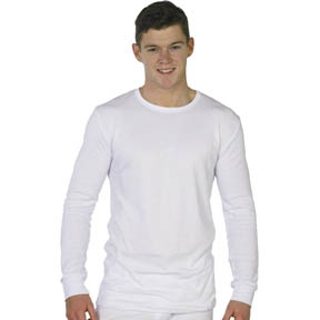 Portwest Thermals