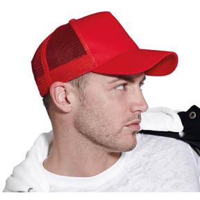 Beechfield Caps