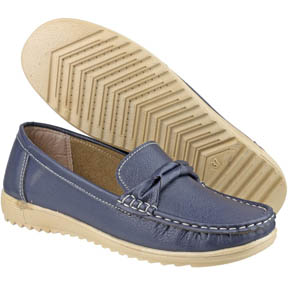 Casual Comfort Shoes