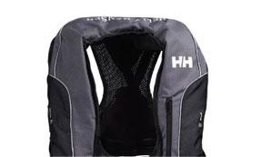Helly Hansen Survival & Safety