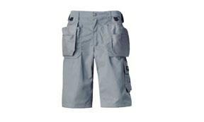 Helly Hansen Shorts