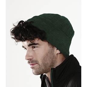 Beechfield Hats