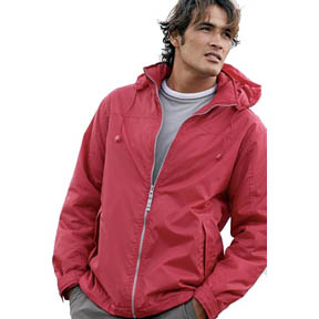 Kariban Jackets