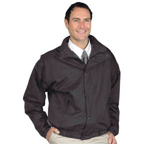 Portwest Jackets