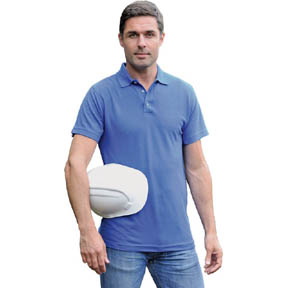 Skinni Fit Polo Shirts