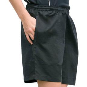Finden & Hales Shorts