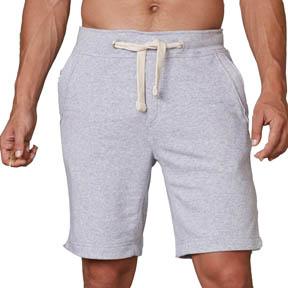 Kariban Shorts