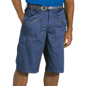 Portwest Shorts