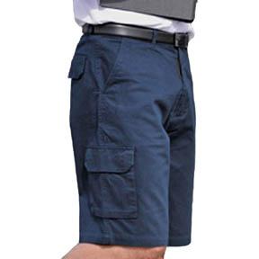 RTY Shorts