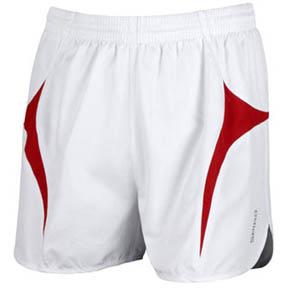 Spiro Shorts