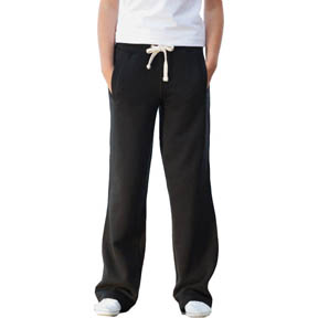 Front Row Sweat Pants