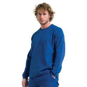 Jerzees Sweatshirts