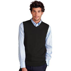 Kariban Sweatshirts