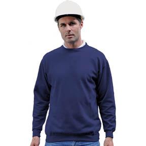 RTY Sweatshirts