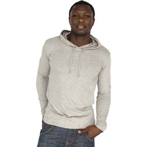 Skinni Fit Hoodies & Sweatshirts