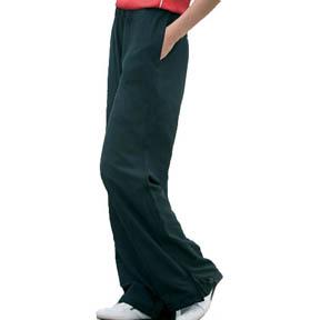 Finden & Hales Trousers