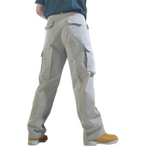 RTY Trousers