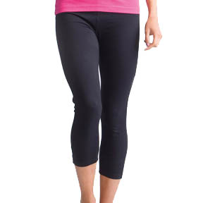 Skinni Fit Trousers