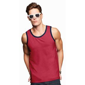 Anvil T Shirts