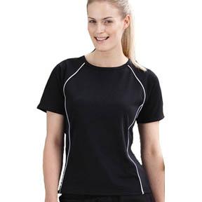 Finden & Hales T-Shirts