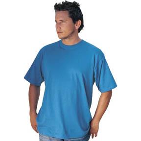 Jerzees T Shirts