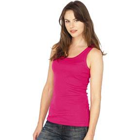 Skinni Fit T-Shirts