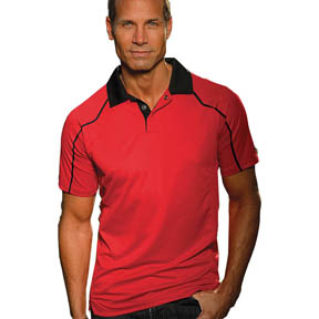 Stormtech Shirts & T-Shirts