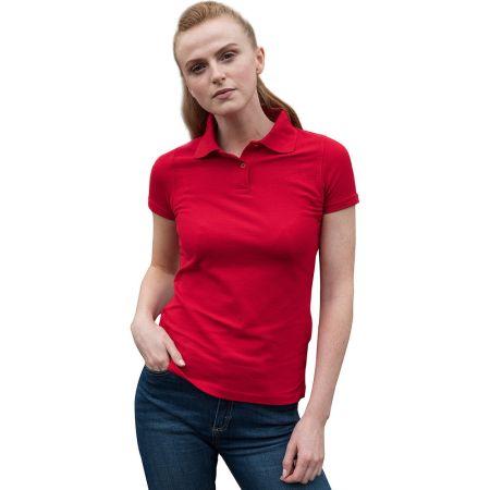 Helly Hansen Salford Pique Polo Shirt Maglietta PROFESSIONALE LAVORO SHIRT Workwear