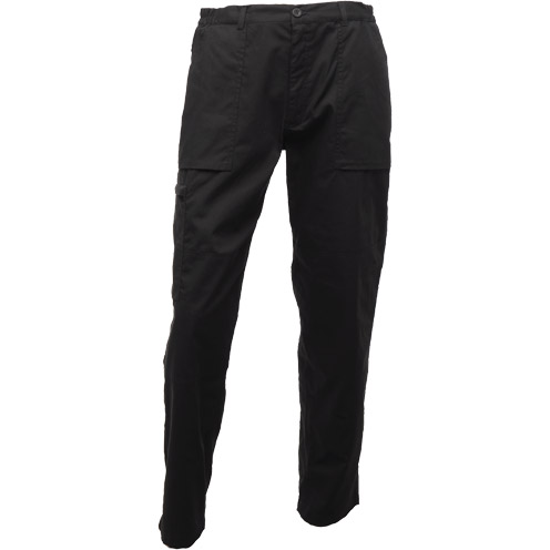 Clothing & Accessories|Clothing|Trousers & Shorts Regatta NEW Action Trousers