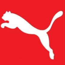 Puma Safety Footwear