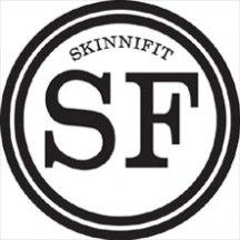 Skinni Fit